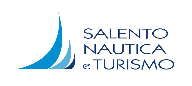 Salento Nautica